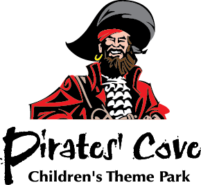 Family fun at Pirates' Cove in Elk Grove Village